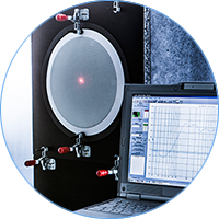 ic audio Technology in Loudspeakers